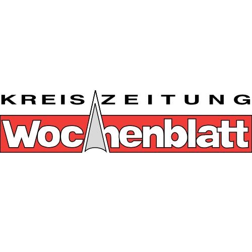 Mehr als 20 Personen beteiligt                                                                  Corona-Verstoß: Polizei löst Videodreh in Buxtehude auf